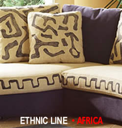 Paolo Colombo ::: ETHNIC LINE :::